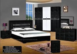 Bedroom Furniture Sale Antique Bedroom Furniture Sale In Dubai Id 7896640 Product