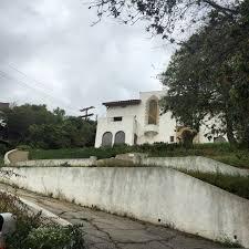 Los Feliz Real Estate by Infamous Los Angeles Los Feliz Murder House Now For Sale