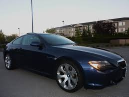 used lexus for sale kelley blue book past bmw trades