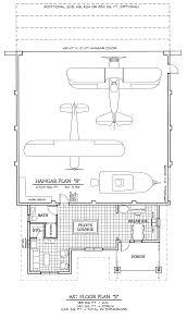 Hangar Design Group Suite Home by Hangar Home Designs Home Design Health Support Us