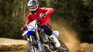 motocross action online boot mx scott 350