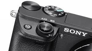 sony a6000 black friday sony a6300 vs a6000 a worthy upgrade to a classic camera
