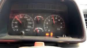 suzuki jimny 1991 acceleration 0 135 km h 1991 suzuki vitara 1 6 petrol 59 kw 78 ps