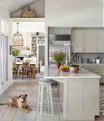 white kitchen decor ideas white kitchen ideas top kitchen decorating ideas with white