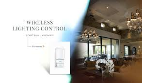 interior lighting for homes home automation systems for luxury spaces vantage controls