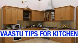 vaastu tips for kitchen room real estate 6tv youtube
