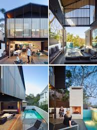 23 awesome australian homes to inspire your dreams of indoor