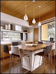 Kitchen Pendant Lights Uk Small Kitchen Pendant Lights Uk About Household Appliances