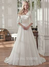 modest wedding dresses cheap best 25 wedding dresses from china ideas on bridal