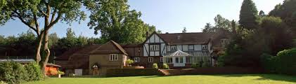 Immowelt Haus Kaufen Hüls Immobilien Hüls Immobilien