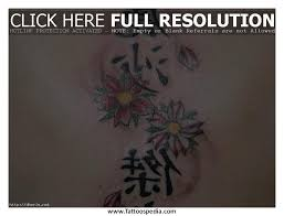 small hidden tattoo ideas 2