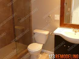 Commercial Bathroom Commercial Office Bathroom Construction 123 Remodeling