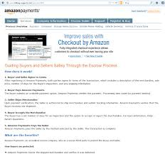 billings mt craigslist ipensatori amazon payments scam via cars com et al