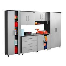 black and decker storage cabinet black and decker storage cabinet valeria furniture