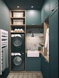 bathroom laundry room ideas bathroom and laundry room combo designs metal ring towel holder