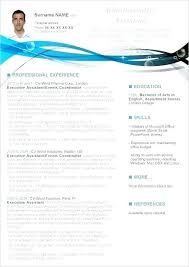 downloadable resume templates word resume template word templates mac pages vasgroup co