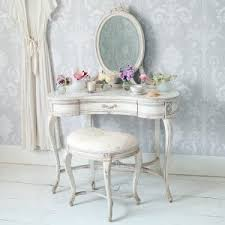 Shabby Chic Vanities by Decor Awesome Shabby Chic Decor For Any Space U2014 Hmgnashville Com