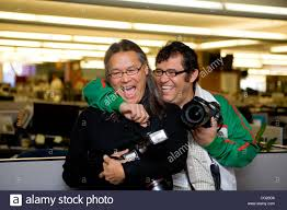 sacramento photographers sacramento bee photographers paul kitagaki jr and hector amezcua