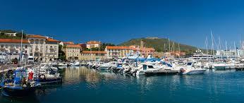 chambres d hotes port vendres hotel port vendres hotel les paquebots