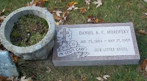 memorial markers rest in peace granite state grave markers review