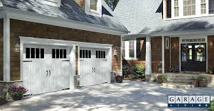 5 garage paint ideas for bringing out the best in your home u0027s look