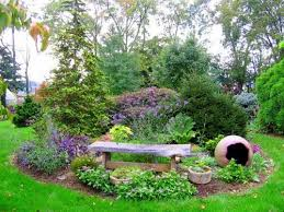 Perennial Garden Design Ideas Perennial Garden Design Ideas Decor With Layout Sles Photos