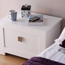 Bari Bedroom Furniture Bari Bedroom Furniture Photos And Wylielauderhouse