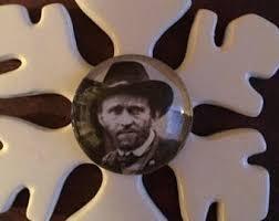civil war ornaments etsy