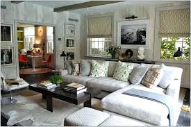 what color sofa goes with gray walls best area rug for gray walls area rug designs