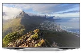 apple tv sale black friday black friday deals for apple tv users u2013 day 4