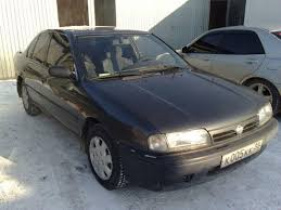nissan pulsar 1993 nissan primera 1993 review amazing pictures and images u2013 look at