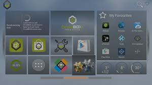 android developer options how to enable developer options on your android powered smart tv