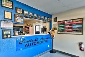 lexus service kent auto repair services kent wa automotive service