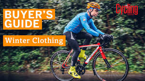 best cycling rain gear buyer u0027s guide to the best winter cycling clothing video