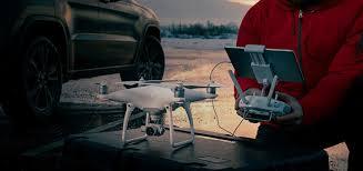 dji phantom 3 amazon black friday deal dji announces black friday deals u2013 the drone files