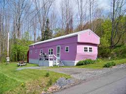 all upper valley nh real estate all upper valley new hampshire