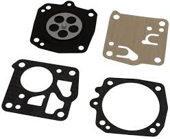 diaphragm u0026 gasket sets