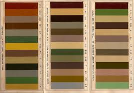 apex paints shade card adorable exterior paint shades exterior