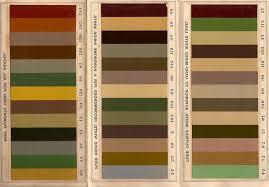 exterior paint color combinations nerolac nerolac excel total tvc
