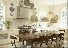 Kitchen Table Or Island 73 Best Kitchen Island Interior Design Images On Pinterest