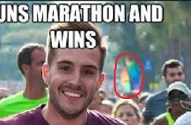 Ridiculously Photogenic Guy Meme - looks like op isn t the only faggot here 47885786 added by