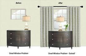 Curtains For Small Window Curtains For Small Windows Impressive Small Curtains For Bathroom