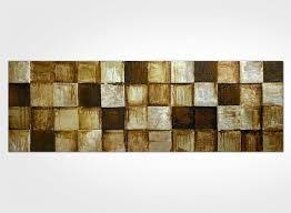 Toiles Contemporaines Design Tableau Abstrait Peinture Contemporaine Et Triptyque