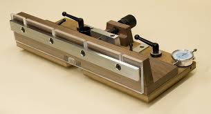Fine Woodworking Router Reviews by The Ultimate Jig For Making Jigs Finewoodworking
