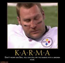 Roethlisberger Memes - quotes about ben roethlisberger 50 quotes
