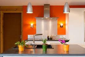 côté cuisine reims bausmayer architecte d intérieur de l esquisse à la