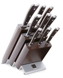 wusthof kitchen knives 14 best wusthof knife sets images on knife sets