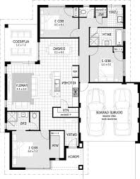 housing designs free home designs nice house plans black white unique simple