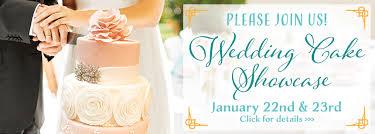 wedding cake websites event promotion wedding cake tasting on behance