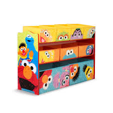 decorating awesome wooden tot tutors toy organizer with colorful funny colorful tot tutors toy organizer with character motif for kids play room furniture ideas